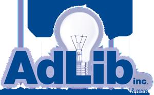 Adlib Inc
